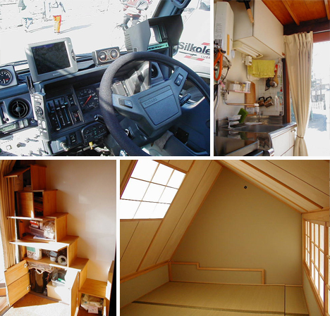 diy-hand-built-motor-home