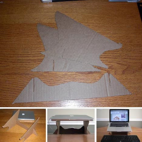 diy-make-your-own-laptop-stand