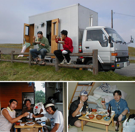 diy-metal-mobile-home-design