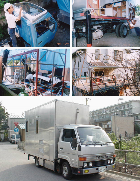 diy-mobile-camper-construction
