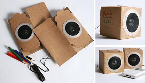 eco-diy-color-your-own-speakers