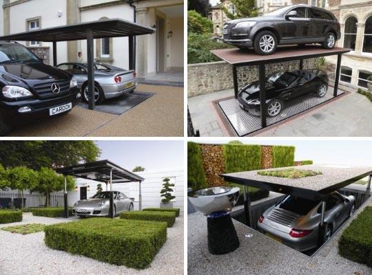 elevator-movable-car-parking