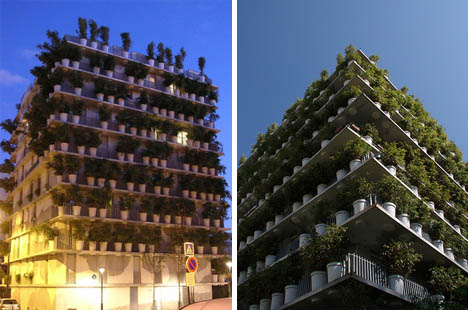 extreme-green-building-design