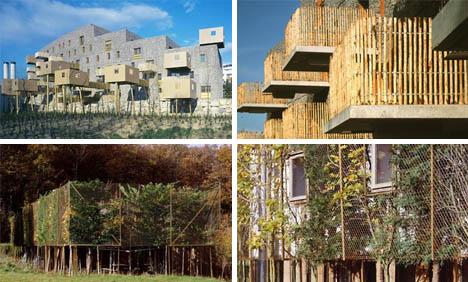 extreme-green-eco-futuristic-homes