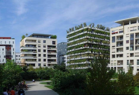extreme-green-housing-tower-design