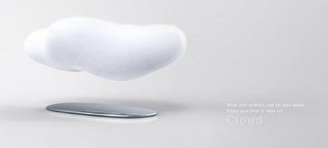 floating-cloud-bed-design-concept