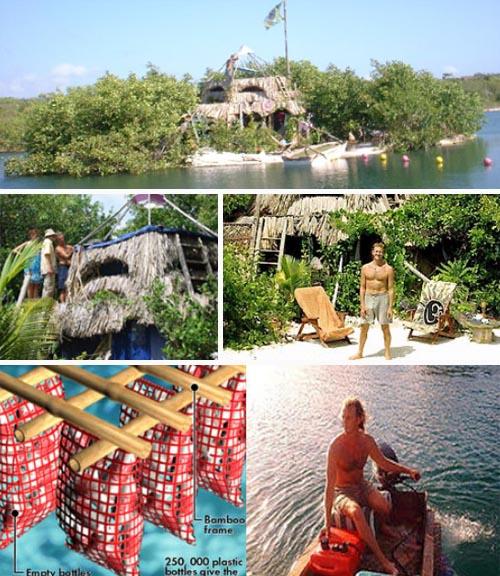 floating-man-made-island-design
