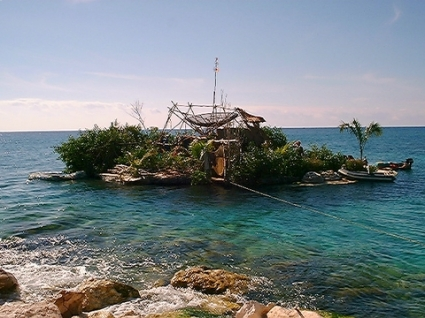 floating-spiral-island-construction-a