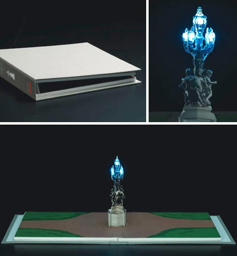 fold-out-lamp-book-design