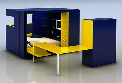 fold-out-room-in-a-box1