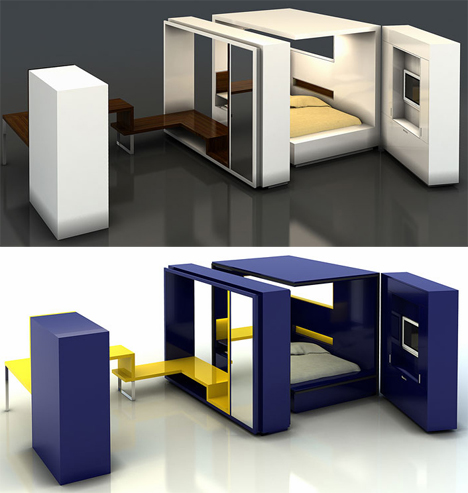 fold-out-transforming-box-room1