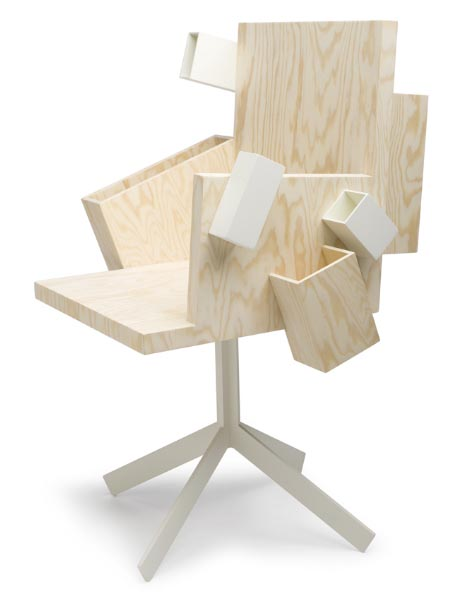 funky-additive-wood-furniture-assembly