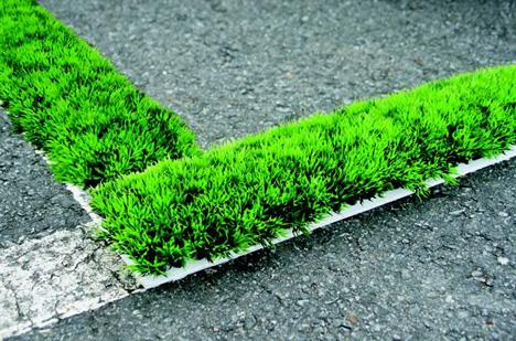 grass-simple-functional-sculpture