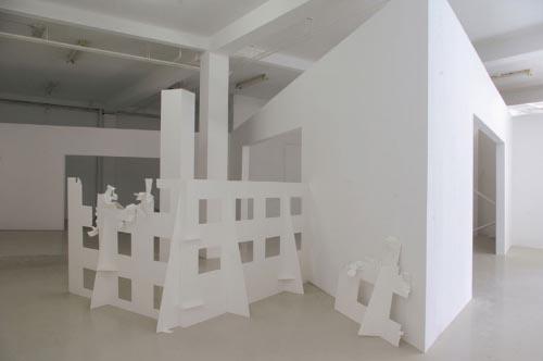 installation-art-room-design