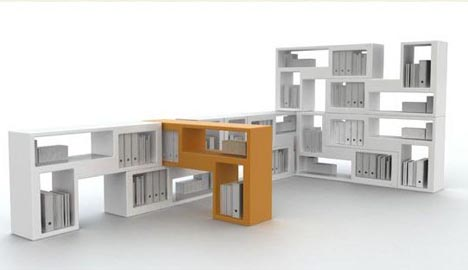interlocking-modular-shelving-unit-design
