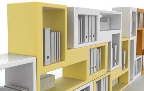 interlocking-useful-shelving-units