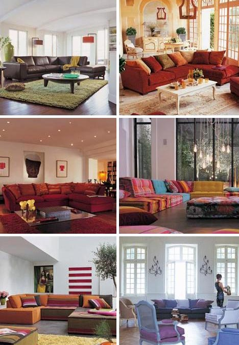 living-room-furniture-design-inspiration