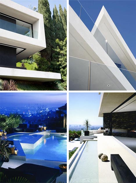 modern-glass-angular-house-design