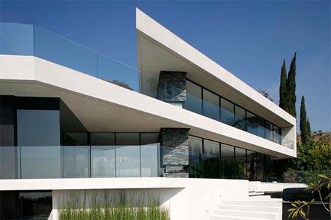 modern-home-elegant-exterior-design