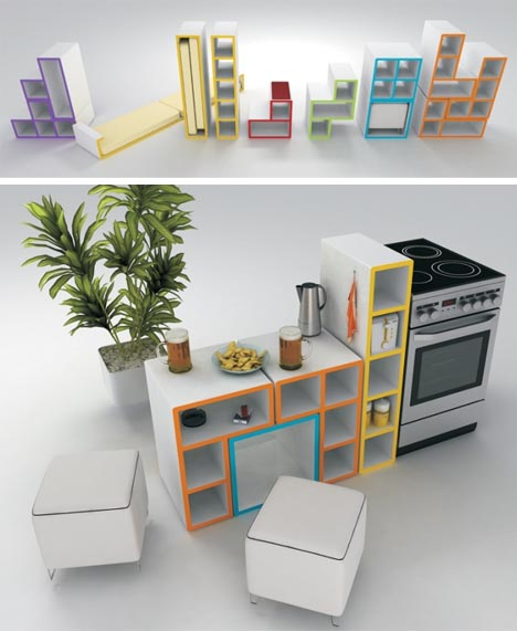modular-transforming-tetris-furniture-storage1