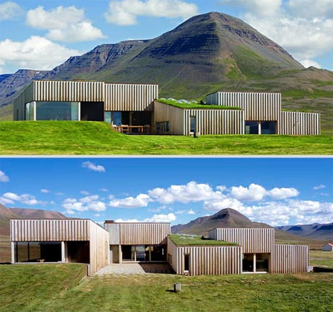 mountainside-traditional-modern-home