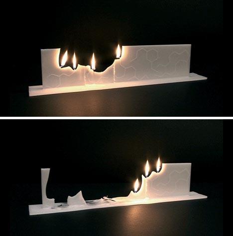 multi-wick-interior-candle-design