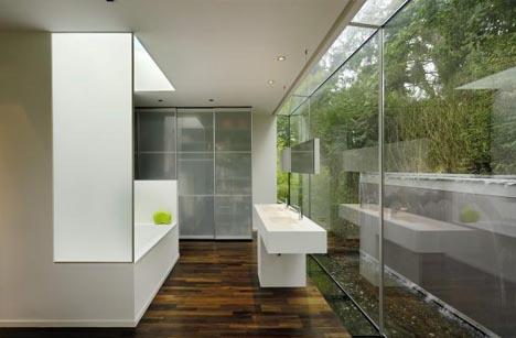 one-floor-elegant-modern-house
