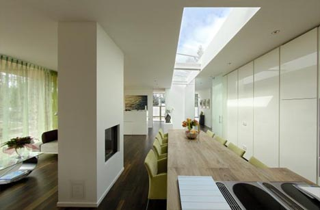 one-floor-simple-single-storey-house