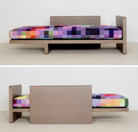 pixel-bed-cover-design