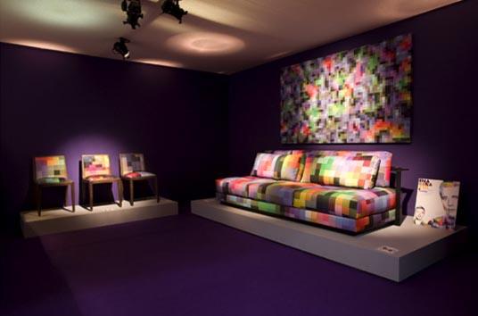 pixel-colored-art-installation-idea