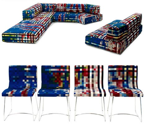 pixel-couch-and-chair-designs