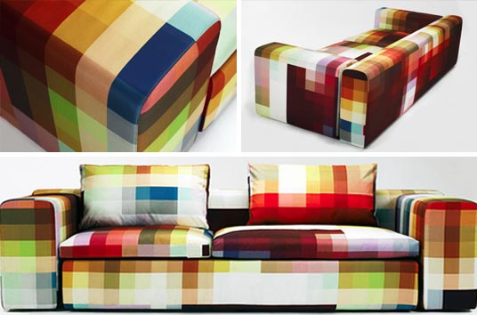 pixel-couch-cover-cushion-design