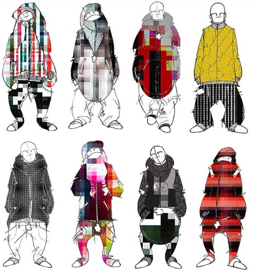 pixelated-clothes-fashion-design