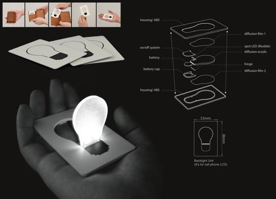 pocket-portable-mini-light-design