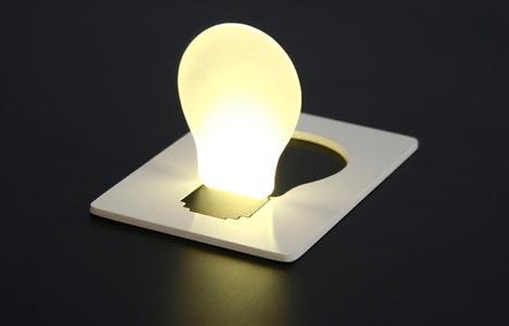 pocket-sized-ultra-portable-light