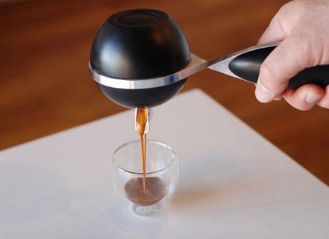 portable-diy-espresso-maker
