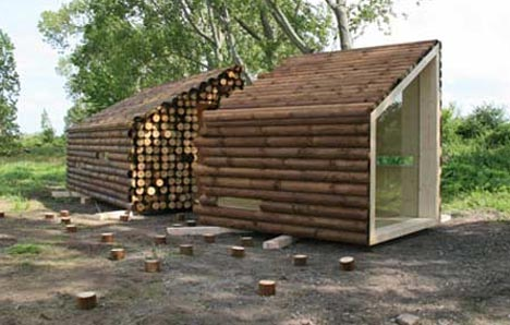 portable-modern-log-cabin-design