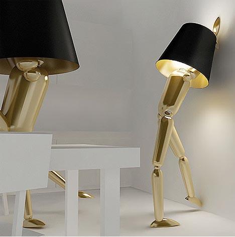 posable-postmodern-lamp-designs
