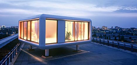 prefab-rooftop-loft-unit-design