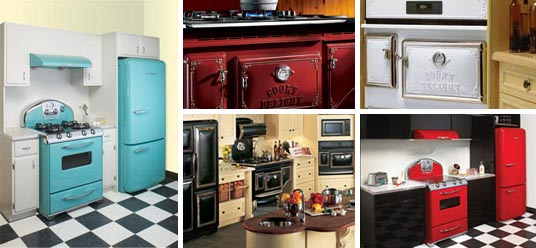 retro-vintage-kitchen-appliance-designs