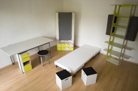 room-in-box-finished-design1