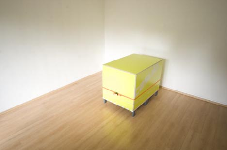 room-in-box-portable-furniture