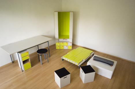room-in-box-transforming-furniture