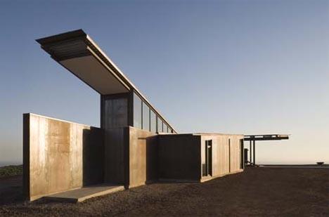rustic-contextual-modern-house-design
