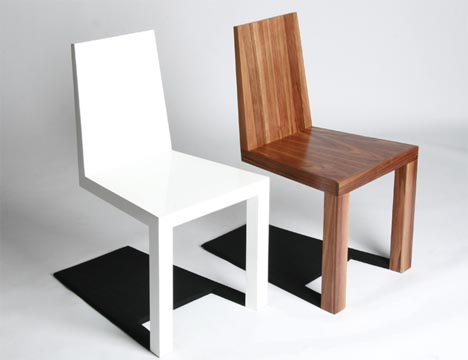 shadow-chair-furniture-design
