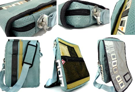 slide-laptop-bag-design