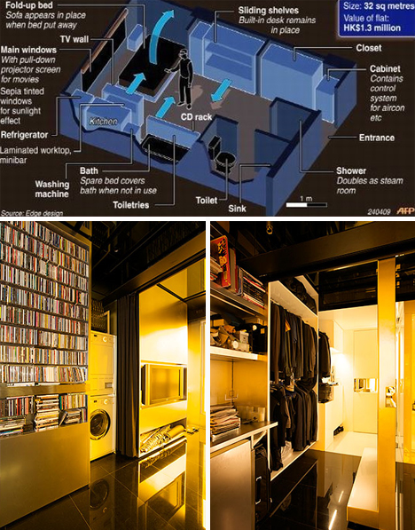 small-space-super-tiny-apartment