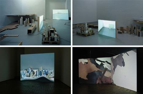 surreal-modern-art-installation-design