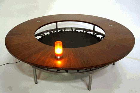 trampoline-coffee-table-combined-design