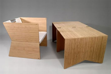 transforming-crib-desk-chair